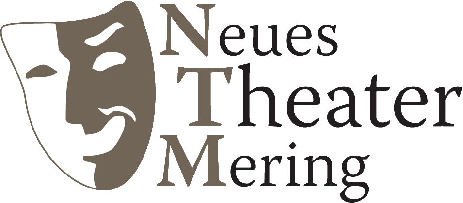 Neues Theater Mering e.V.