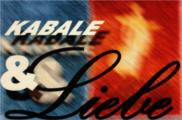 Plakatbild Kabale und Liebe